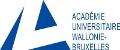 Académie Wallonie-Bruxelles