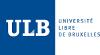 Université libre de Bruxelles (ULB)