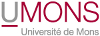 Université de Mons (UMONS)